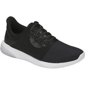 asics Gel-Kenun Lyte Shoes Herrer, black/phantom/dark grey